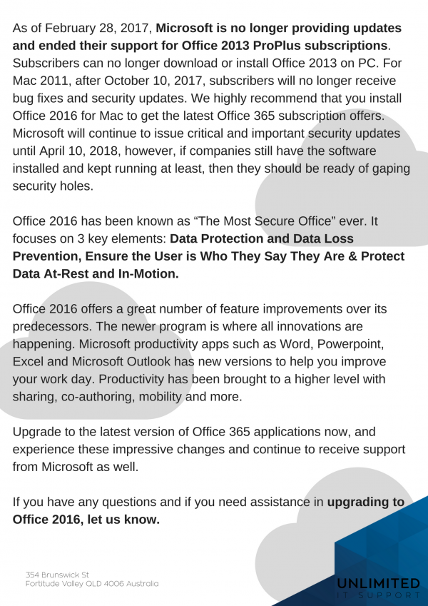 Office-2013-End-of-Life-1-600x849 - Unlimited IT Support
